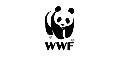 World Wild Life Fund
